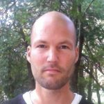 Marcus Grasser European Shiatsu School