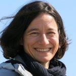 Paola Campanelli teacher european shiatsu school