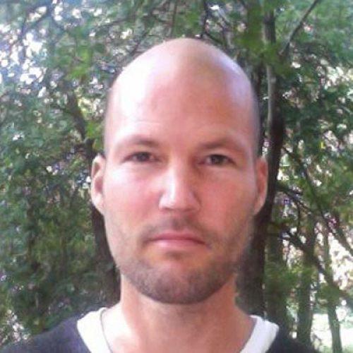 Markus Grasser