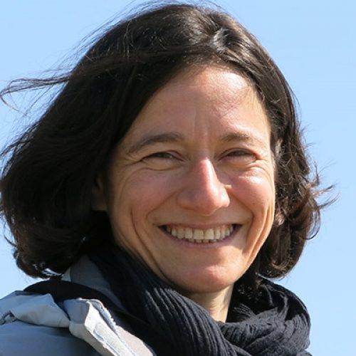 Paola Campanelli